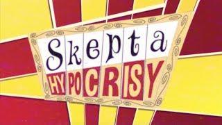 Skepta - Hypocrisy