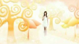 JiHaNi-Bad Oppa [SNSD-Bad Oppa]