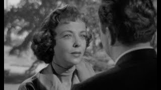 Ida Lupino at 100 – Official Trailer