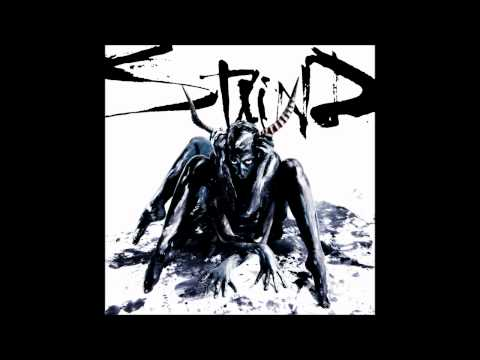 "Staind - ""Something To Remind You""  *NEW, FULL SONG 2011*"