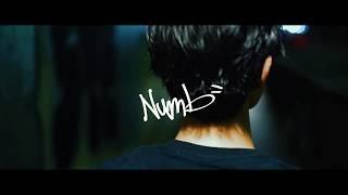 kily - Numb