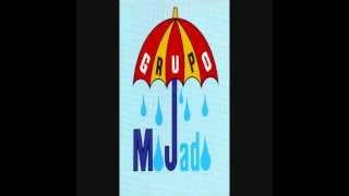 Grupo Mojado - Mix Cumbias