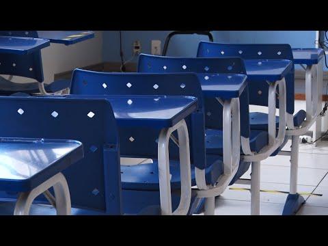 Após férias, mais escolas municipais devem reabrir em Nova Friburgo