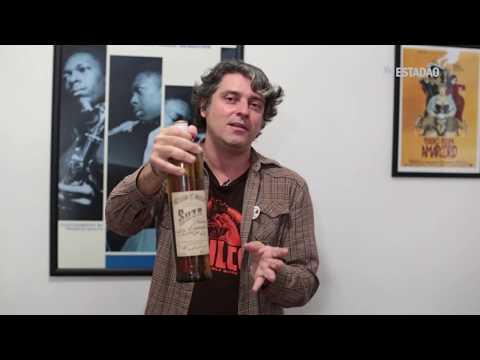 Codificar de alcoolismo em Nyamiha de Minsk