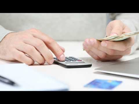 Как узнать, оформлен ли на вас кредит