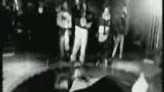 تحميل اغاني Baha Hosni - Wana Maly بهاء حسني - وانا مالي وانا مالي MP3