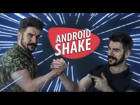 Все лучшие игры на Андроид №7