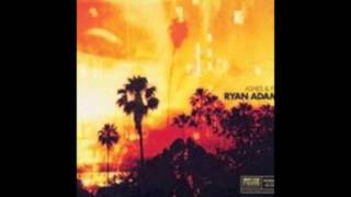 Dirty Rain   Ryan Adams