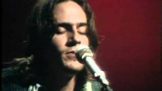 James Taylor - Fire And Rain