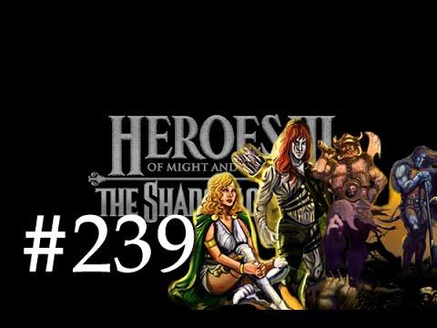 Герои меча и магии 5 темная мессия скачать торрент