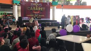 THE START KABARET - PADA SUATU WAKTU