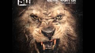 50 Cent - Flip on You ft. ScHoolboy Q (Audio)