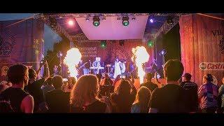 RabieS - Концерт Байкурултай-2017 (05.08.2017) + НОВЫЕ ПЕСНИ