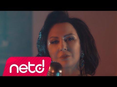 Nur Yoldaş - Ben Seni Çok Sevdim Sözleri