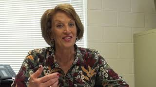 UCentral Choose Your News: Oklahoma Teachers Not Walking Out