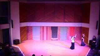 Soma 10 year show - Alt J.