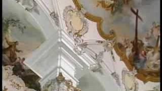 preview picture of video 'Pfarr- und Wallfahrtskirche Bergen (Neuburg an der Donau)'