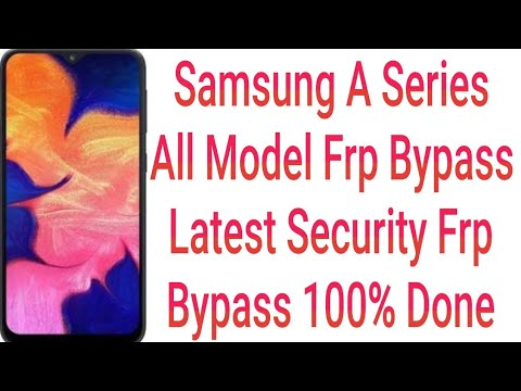 Download Frp 2019 All Samsung S7 S8 S9 Bypass Google Account