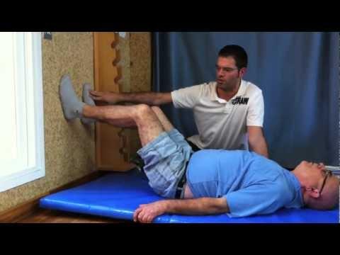 ¿Por qué dolor de cadera sola