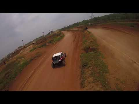 canya-vs-zharfan--can-am-vs-polaris--drone-racing-onboard