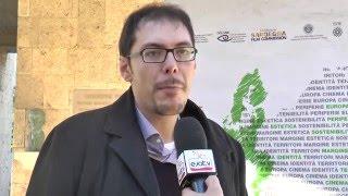 INTERVISTA Federico Giordano