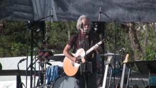 Bob Weir - When I Paint My Masterpiece (Wanee 2017)