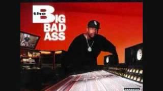 Ant Banks - Pimp Style Gangstas