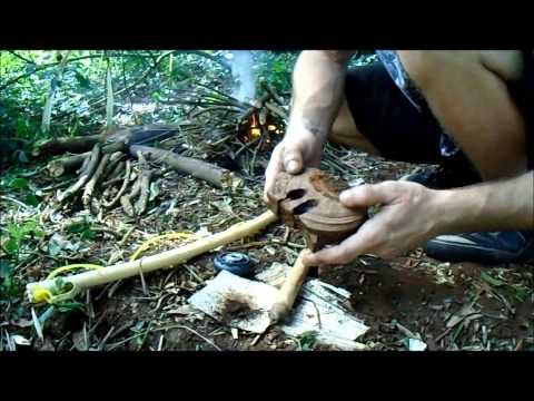 Técnicas eficazes de tratamento de um fungo de pregos