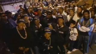 Eazy E - Eazy Er Said Than Dunn