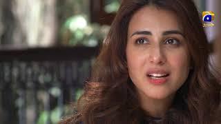 Bandhey Aik Dor Se Trailer