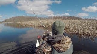 pelican catch 130 hd fishing - Thủ thuật máy tính - Chia sẽ kinh