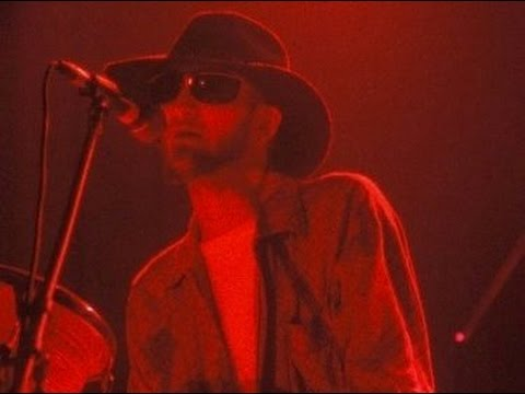 "Alice in Chains - ""Am I Inside"" (Acoustic) Hollywood Palladium, Los Angeles, Jan 7. 1994"