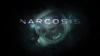 """Narcosis Trailer 3: """"#Safe+Dry"""""""