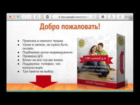 Скачать герои меча и магии 7 полное золотое издание через торрент русский