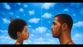 Drake (Nothing Was The Same) - Furthest Thing