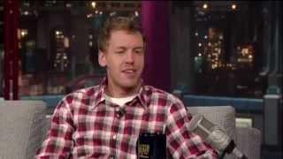 Sebastian Vettel - The Late Show 11 giugno 2012.mp4