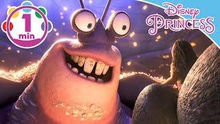 Moana | Shiny Song | Disney Princess