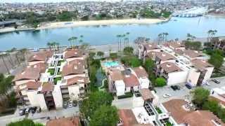 7233 Marina Pacifica  I  Long Beach  I  CA  I  90803