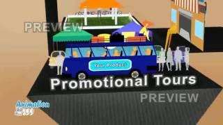 Royalty Promos