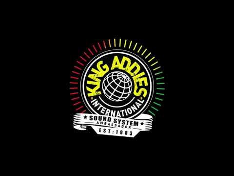 King Addies Viral 2.0 Dubplate Mix 2019