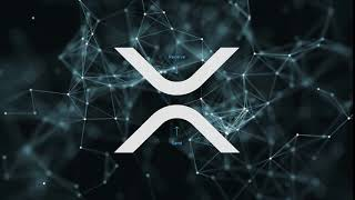 XRP VIDEO Background Effect Free