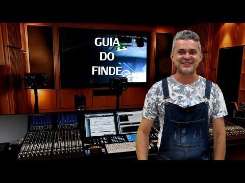 Banda Move Over faz show no pub Vila Dionísio neste sábado