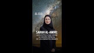 La #científica conduce a su país de la #Tierra a #Marte #inspiración #motivación #girlpower #viral
