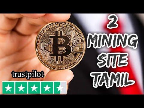 Mit érdemes ma egy bitcoin