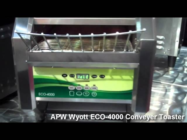 Apw-wyott-eco-4000-conveyor-toaster