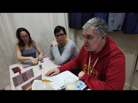 A helminthiasis kezelés alapelvei