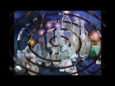 Фен-шуй символы и талисманы их значение