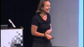PARC Forum: Big Graph Data Science