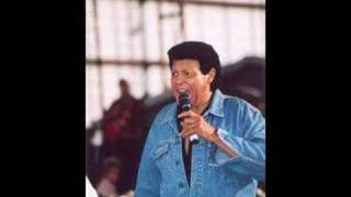 Chubby Checker - Everythings wrong