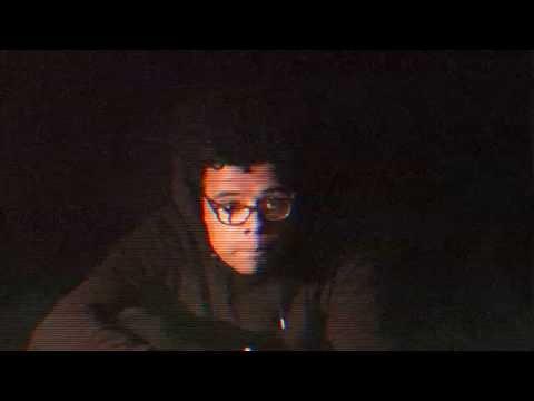 Otis Mensah - Internet ( Prod. By Ray Sosa ) [ Music Video ]